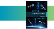 Intro to GNSS Thumbnail
