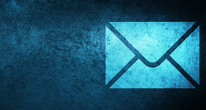 Web_Single_Pod_Right_Rail-Hexagon_AP_NovAtel_Email-Icon