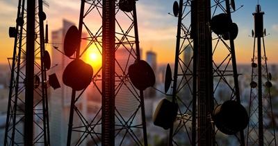 Timing Light By Sierra Inc.
