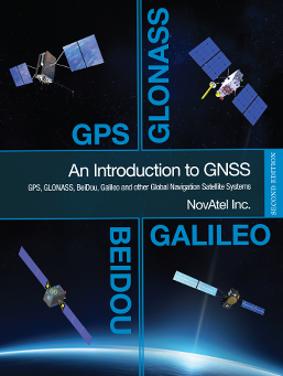 GNSS-Book-Cover-Second-Edition